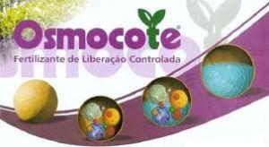 OSMOCOTE 18-06-10