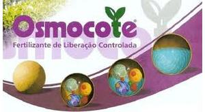 OSMOCOTE 19-06-10